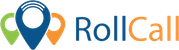 RollCall Logo