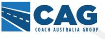 Coach Australia Group