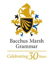 Bacchus Marsh Grammar School