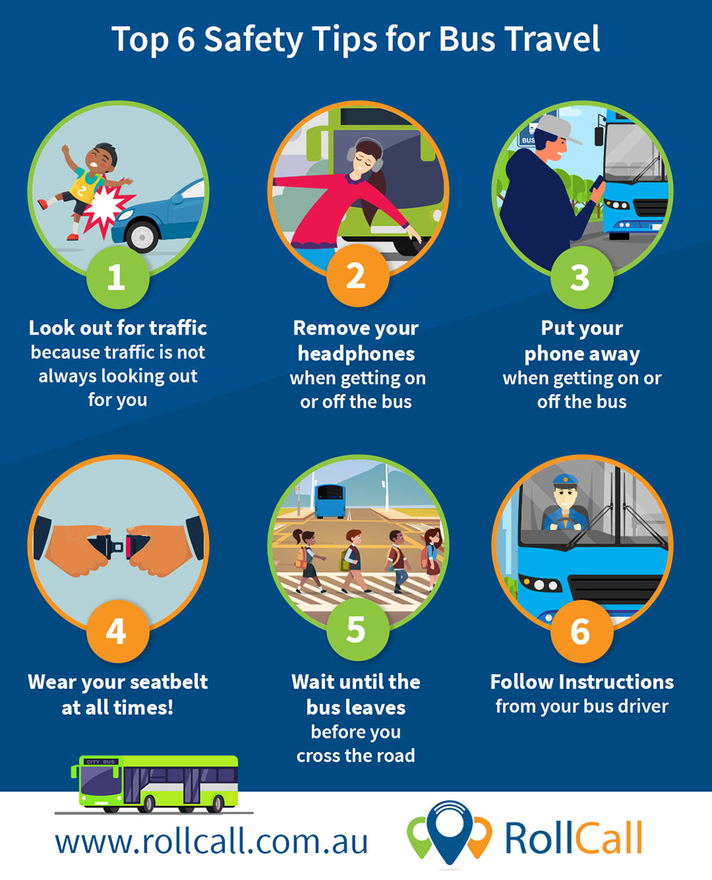 rollcall-top-6-safety-tips-for-bus-travel